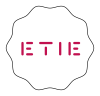 Consultoría y Business coaching en empresas - ETIE