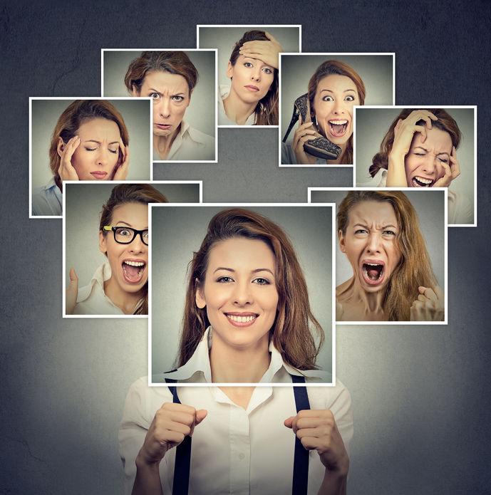 Curso Online: AUTOGESTIÓN EMOCIONAL
