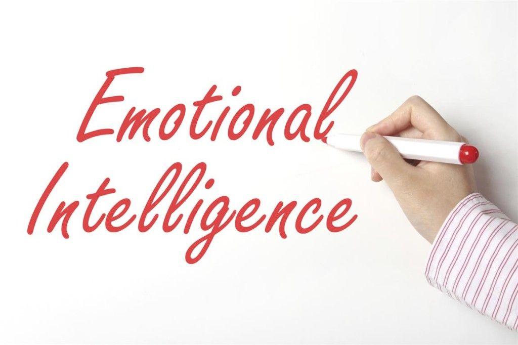 Modelos de Aprendizaje de Inteligencia Emocional