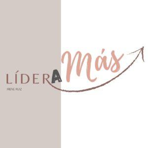 ESCUELA ONLINE LIDERAZGO MEMBRESÍA